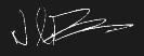 atiga signature