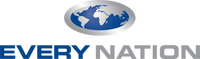 logo_everynation