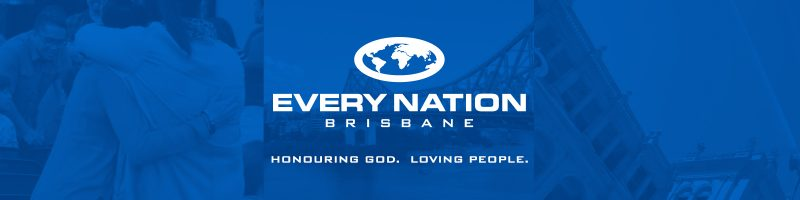 Every Nation Brisbane Central