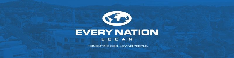 Every Nation Logan